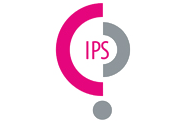 IPS Services